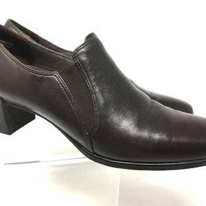 Munro American Women's Shoes Proper Size 7.5M Heel